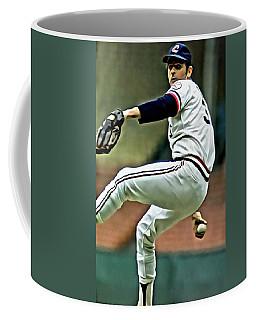 Gaylord Perry Coffee Mug