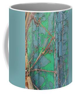 Geko Pads Coffee Mug
