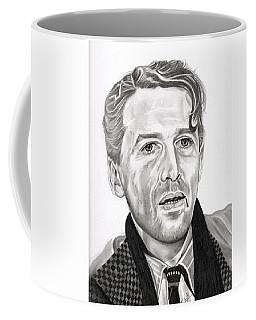 George Bailey Coffee Mug