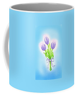 Gift Coffee Mug