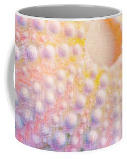 Gift Of The Sea Coffee Mug