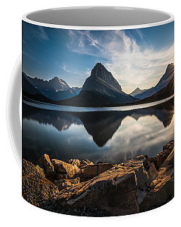 National Park Coffee Mugs