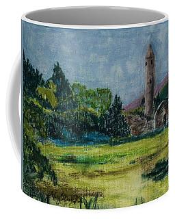Glendalough Coffee Mug