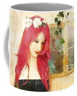Glint Coffee Mug