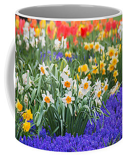 Glorious Spring Coffee Mug