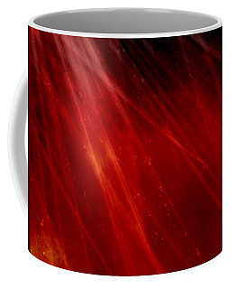 Go Pala Coffee Mug
