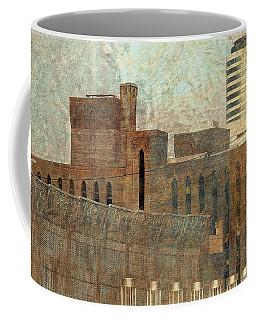 Go  Minnesota Twins Coffee Mug