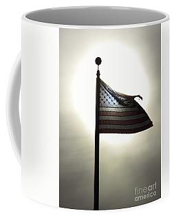 God Bless America 2014 Coffee Mug