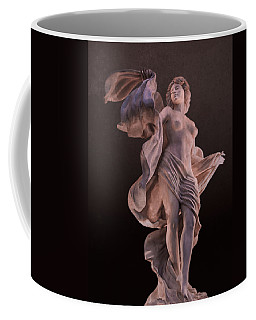 Goddess Of Seduction Coffee Mug