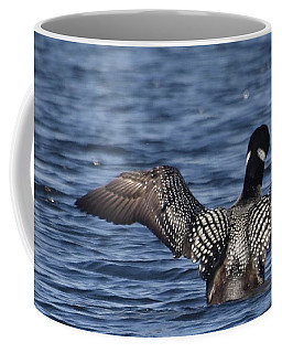 Goin' Looney Coffee Mug