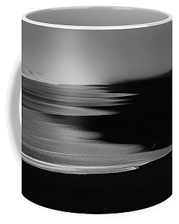 Gold Bluffs Beach 2 Coffee Mug