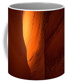 National Monument Coffee Mugs