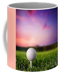Professional Sports Photographs Coffee Mugs