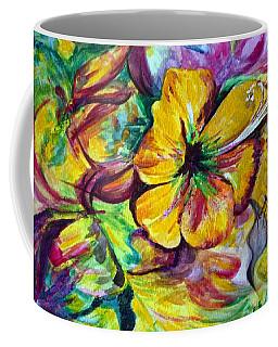 Good Days Coffee Mug