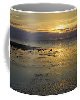 Good Morning Florida Keys V Coffee Mug