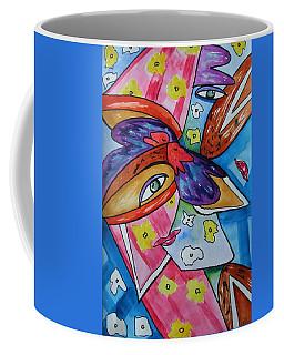Good To See You Coffee Mug