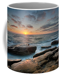 Goodnight Windnsea Coffee Mug