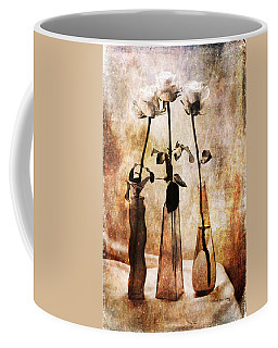 Gossip Coffee Mug