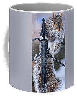Got To Love Them Coffee Mug