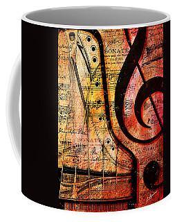 Grand Fathers Coffee Mug