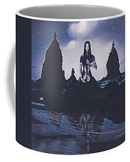 Grand Fugue Coffee Mug