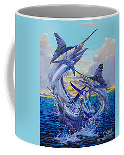 Grand Slam Off0016 Coffee Mug
