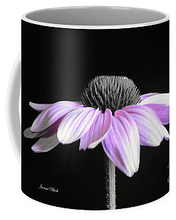 Grape Mist Coffee Mug