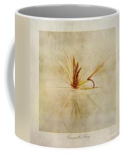 Greenwells Glory Coffee Mug