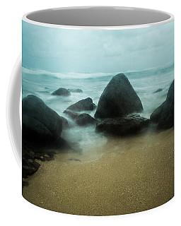 Guardians In Color Coffee Mug