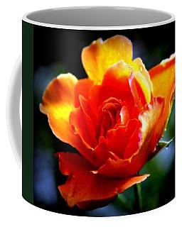 Gypsy Rose Coffee Mug