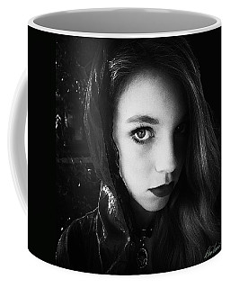 Gypsy Soul Coffee Mug