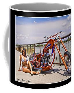 H-d_d Coffee Mug