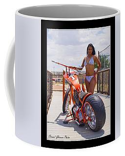 H-d_d1 Coffee Mug