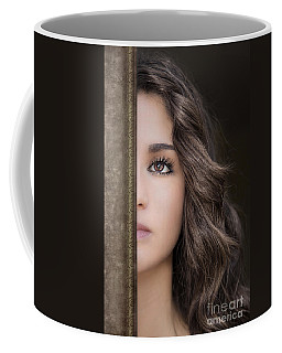 Half Remembered Dream Coffee Mug