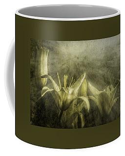 Halleluiah Coffee Mug