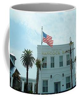 Bay Saint Louis - Mississippi Coffee Mug