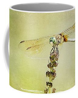 Happy Dragon Coffee Mug