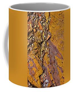 Hard Candy Coffee Mug