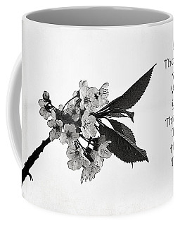 Hard Time Coffee Mug