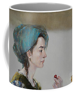 Have A Cherry Coffee Mug