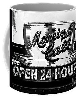 Have A Cup Of Coffee At Morning Call New Orleans Coffee Mug