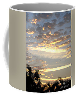 Have A Wonderful Day Coffee Mug