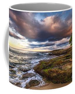 Hawaiian Dream Coffee Mug