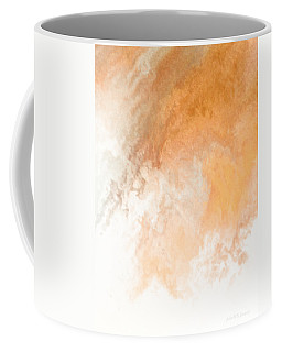Heaven II Coffee Mug