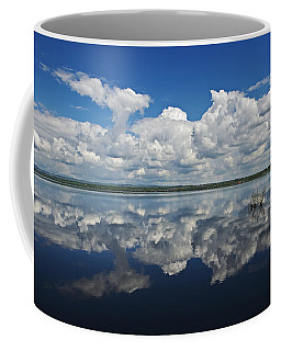 Heaven On Earth... Coffee Mug