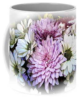 Heavenly Hosts Coffee Mug