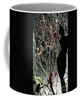 Her Crazy World Coffee Mug