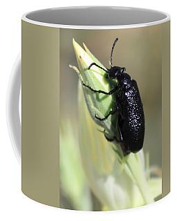 Hey Bud Coffee Mug