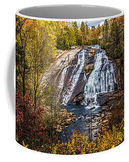 High Falls Coffee Mug