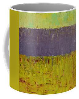 Highway Series - Lake Coffee Mug